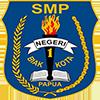 Official Website - SMP Negeri 1  BIAK KOTA- PAPUA